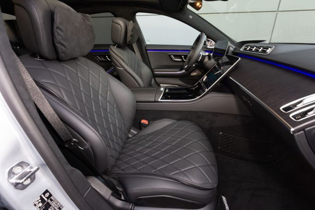 2020 - [Mercedes-Benz] Classe S - Page 22 A2941-C6-F-E5-A5-41-D7-8-A81-5-DD51-DF4-A200