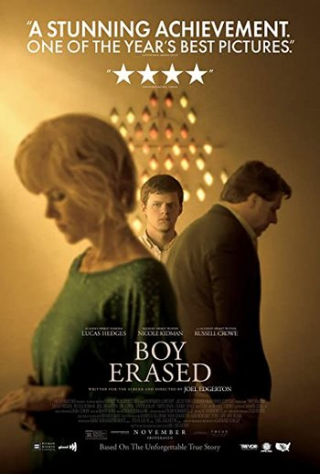 Boy Erased (2018) Hindi Dubbed 720p HDRip Esusb Download