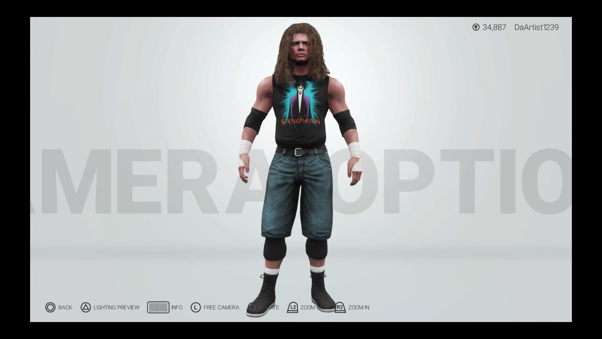 WWE-2-K19-20181130170037.jpg