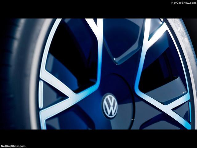 2021 - [Volkswagen] ID.LIFE  7-A024-BEE-EB49-4930-8-C94-B11-D0-E03-BB6-B