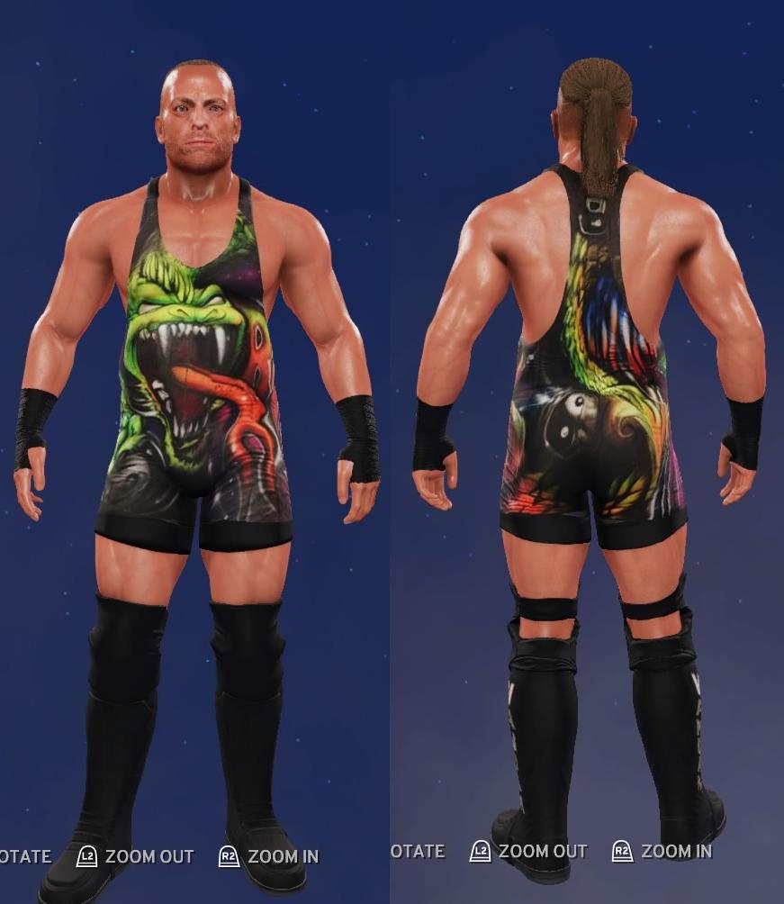 WWE-2-K20-20200830195944.jpg