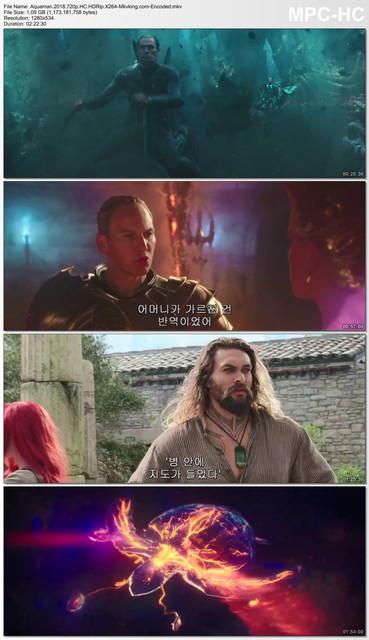 Aquaman-2018-720p-HC-HDRip-X264-Mkvking-com-Encoded-mkv-thumbs-2019-01-24-04-22-58