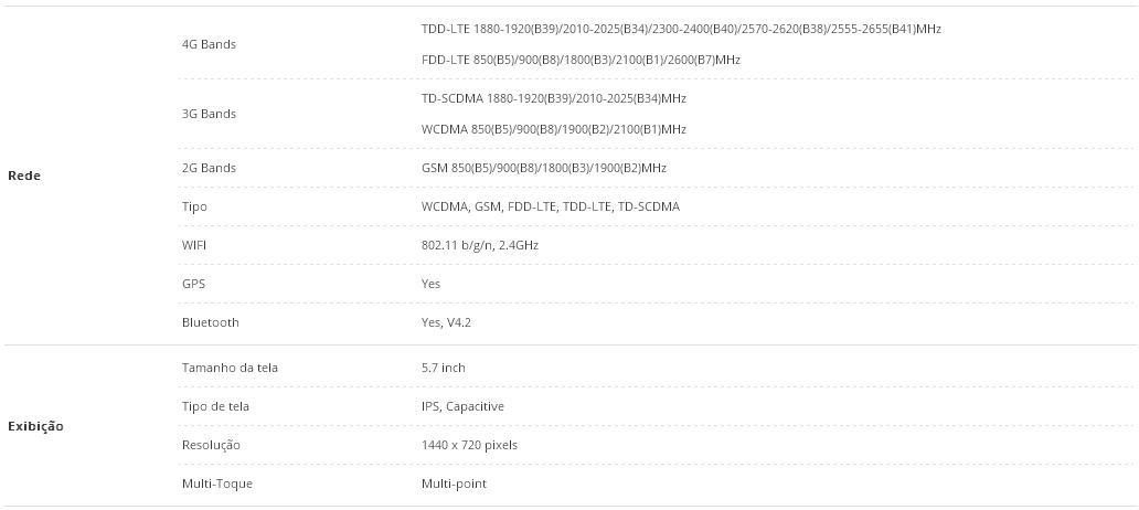 i.ibb.co/B2xZ950/Smartphone-3-GB-32-GB-Jogo-Lenovo-K5-Play-Azul-3.jpg