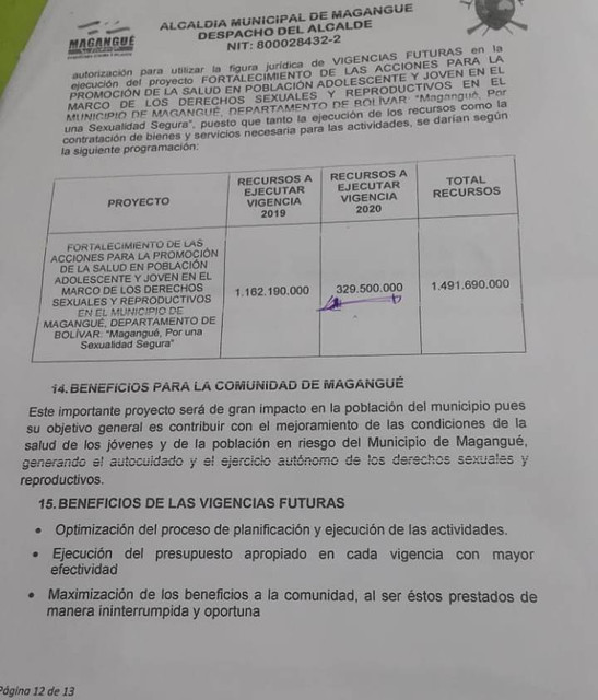 Concejo-2