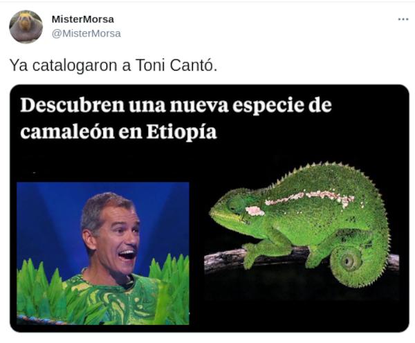 Toni Cantó vuelve a cambiar de Partido Político. - Página 11 Created-with-GIMP