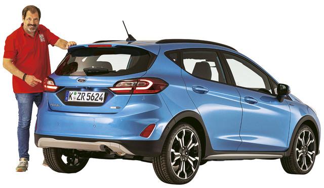 2017 - [Ford] Fiesta MkVII  - Page 18 E91-D465-C-5016-4-C28-A442-C3-BB93-BDA09-E