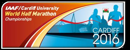 Whmc-logo-2016-travelmarathon-es