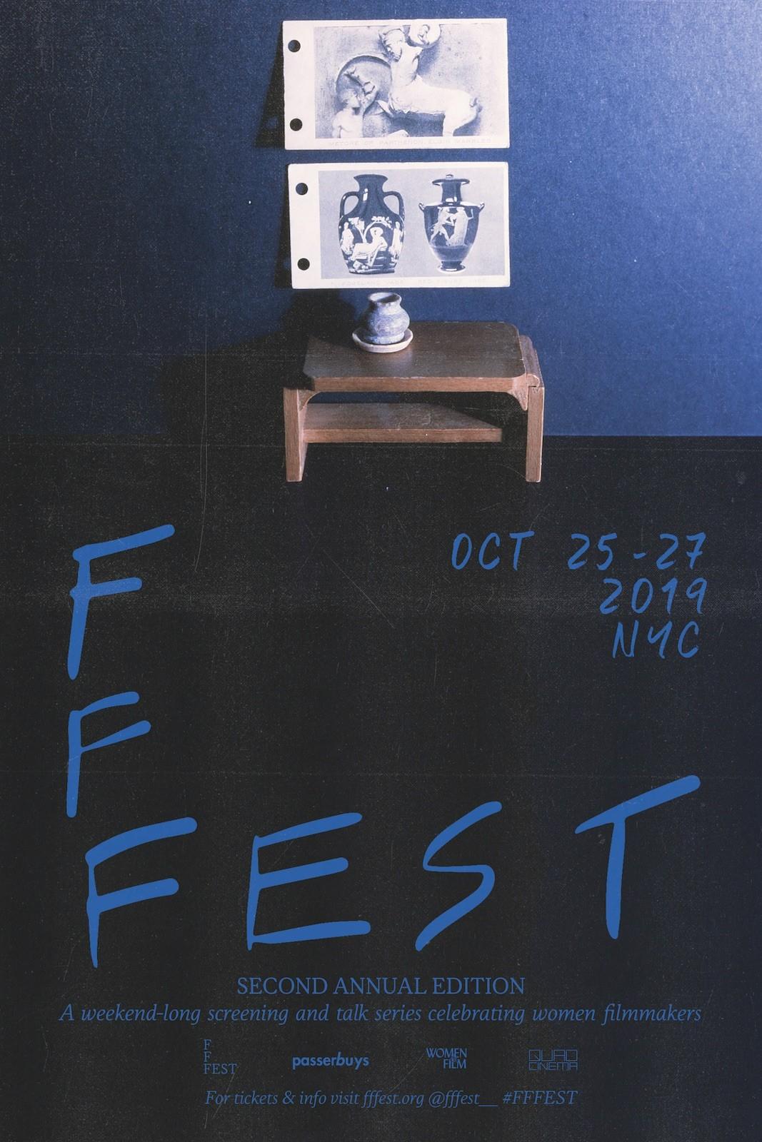 FFFEST-x-POP-Poster-FINAL