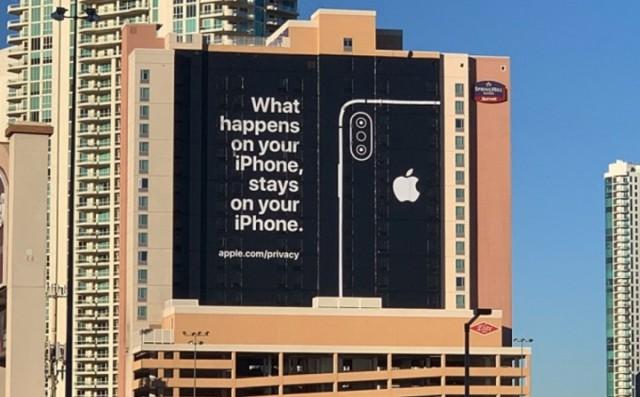 iphone-prywatnosc-billboard-ces-2019-1