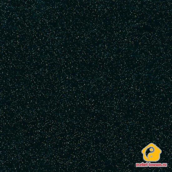 МДФ 9511 Черный металлик