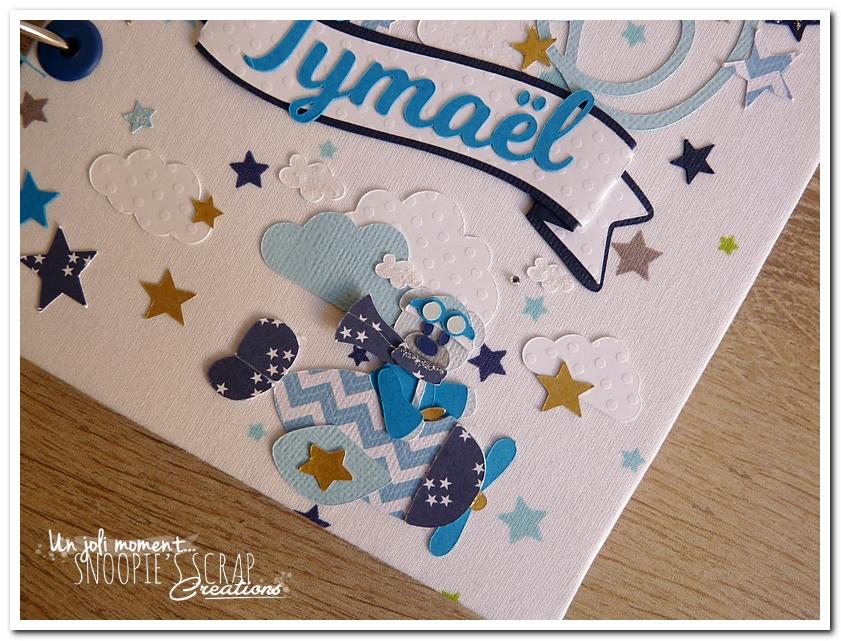 unjolimoment-com-Tyma-l-5