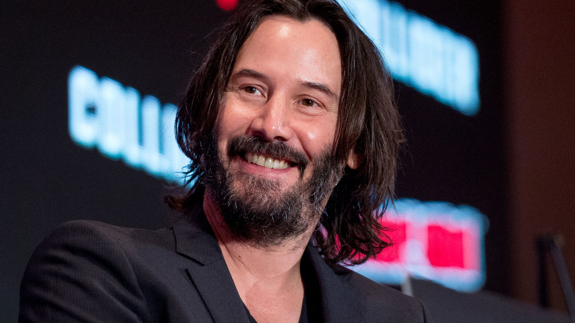 cropped-keanu-reeves-1-4