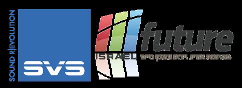 svs-israel-logo