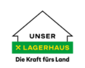 lagerhaus-grazland-at