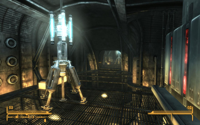 Fallout-NV-2019-11-26-16-14-56-60.jpg