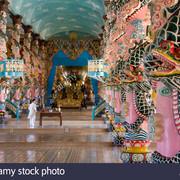 [Image: tay-ninh-vietnam-asia-big-great-temple-r...BNMJBG.jpg]