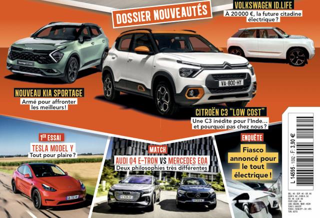[Presse] Les magazines auto ! - Page 6 FEA9-BBBC-0-A00-4-E45-A61-B-7439-EEB66895