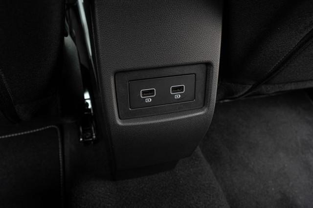 2021 - [Dacia] Duster restylé - Page 4 A09203-C0-B8-B6-4980-ACD5-F0-A52-B452879