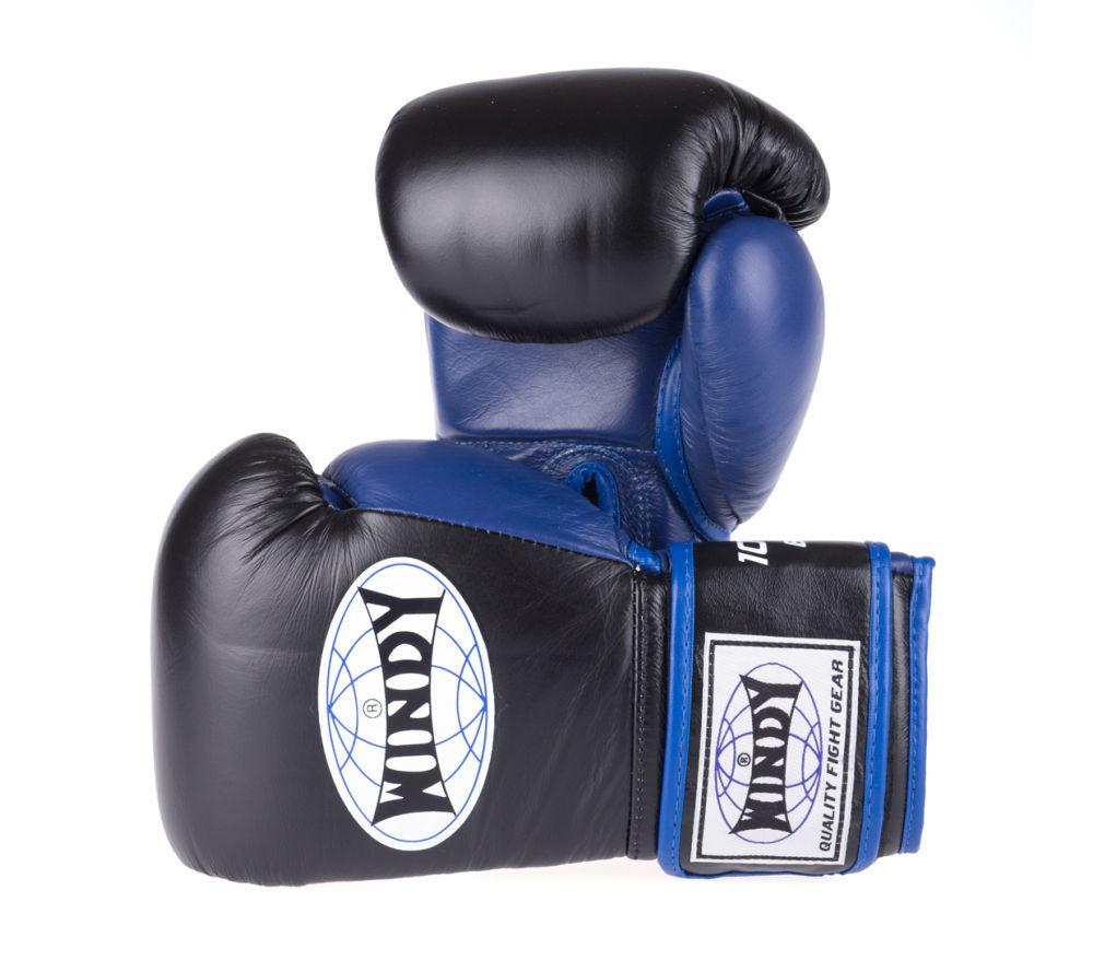 Купить Боксерские перчатки Windy Prolinе Оригинал в Украине