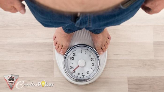 Tanda Berat Badanmu Sudah Mencapai Ideal, Apa Saja ?
