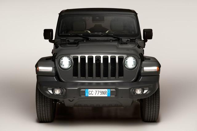 2018 - [Jeep] Wrangler - Page 6 1-A4-F89-F4-8-B2-A-4-E64-B8-D7-C44664060388