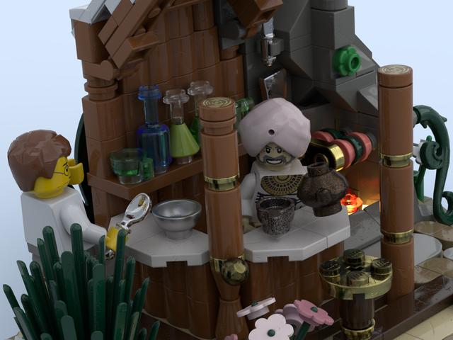 small-artisan-4.png%22