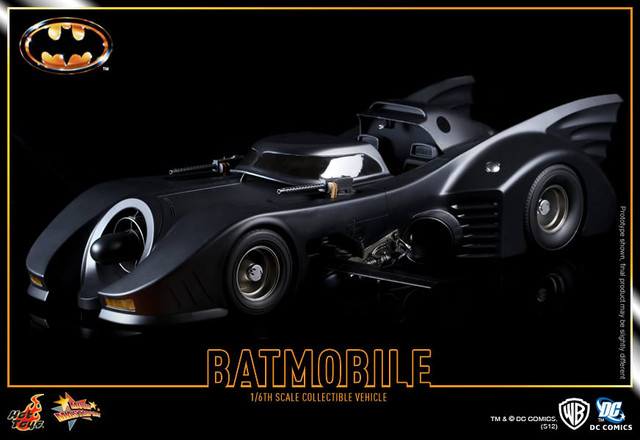https://i.ibb.co/B3f5WL6/mms170-batmobile9.jpg