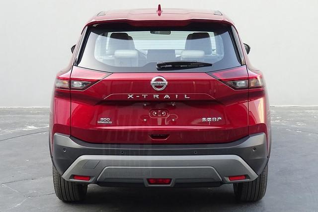 2021 - [Nissan] X-Trail IV / Rogue III - Page 5 FF55-DDE7-6-B30-4133-82-D8-10-E70-A66-D0-FA