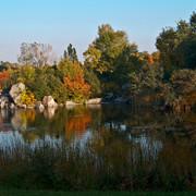 Parc-J-Drapeau-fall-2003-42