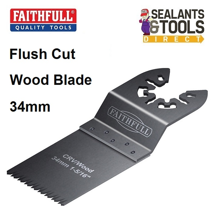 Faithfull-Multi-Tool-Wood-Cutting-blade-FAIMFW34