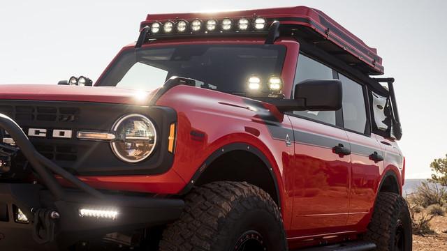 2020 - [Ford] Bronco VI - Page 8 7-FDDAE97-44-ED-4539-BAE3-CD9-ADEB6-D78-E