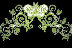 https://i.ibb.co/B3qMHZ9/graphic-designs-swirls-png-2-300x200-2.png
