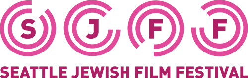 Seattle Jewish Film Festival