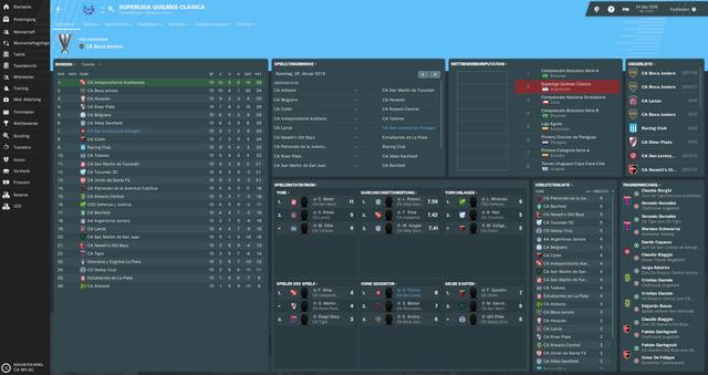 Football-Manager-2019-Screenshot-2018-12-16-04-40-04-65