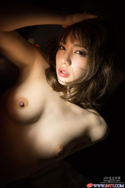 Suzumura Airi 鈴村あいり