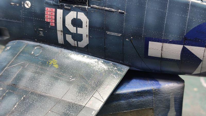 MT: F6F-3 Hellcat - Eduard IMG-20200126-190522-1