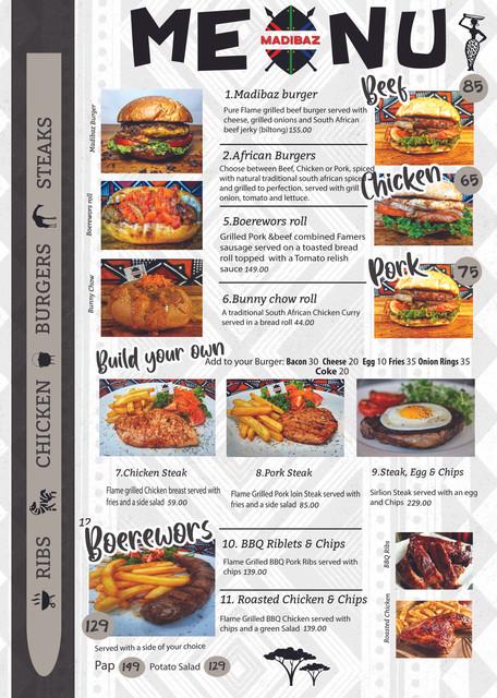 Counter-menu-side-1-July-2021