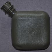 DSC-0360
