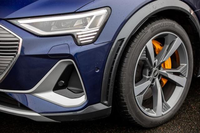2020 - [Audi] E-Tron Sportback - Page 4 8-FBA7-AEA-70-C0-4-AFA-94-F6-89-BB12-AE1-F4-A