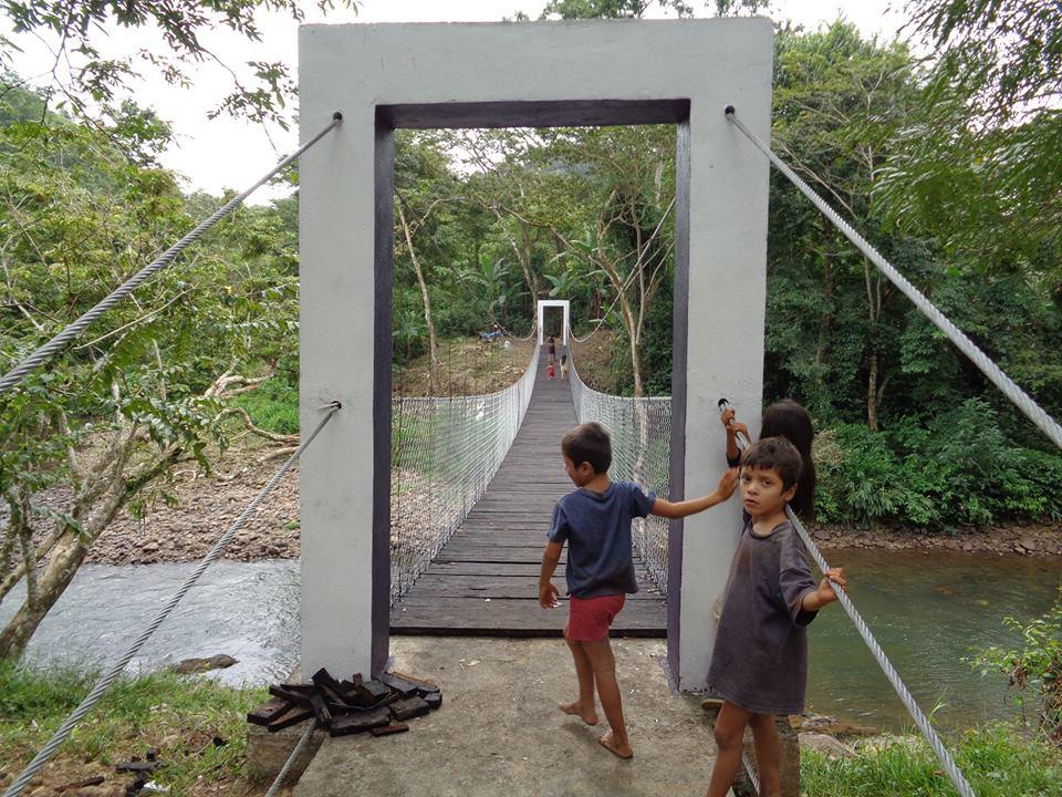 Puente-San-Pedro-El-Cua-4
