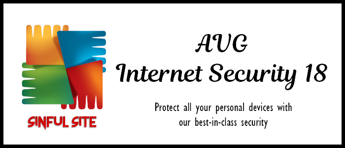 [Image: AVG-Internet-Security-18.png]