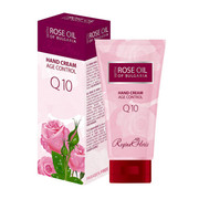 hand-cream-age-control-with-q-10-rose-oi