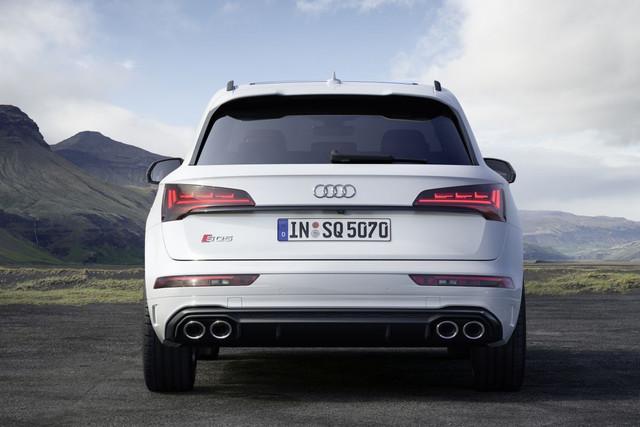 2020 - [Audi] Q5 II restylé - Page 3 DCB7-ECE2-FB7-C-4-A10-829-D-95-F415-B11-D79