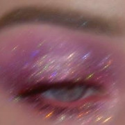 Image-about-pink-in-Makeup-Inspiration-by-Ivandra-pinkaesthetic-glitter-pink-and-aesthetic-resmi