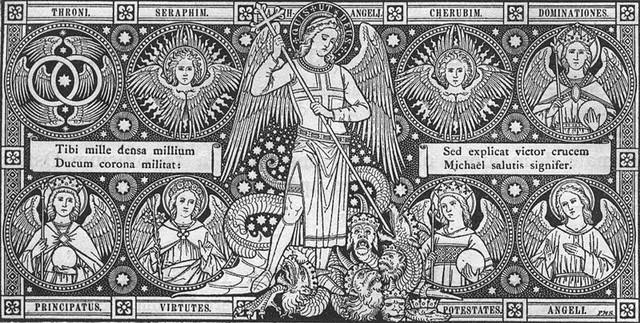 saint-michael-001
