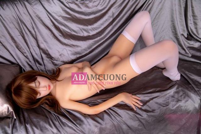 138cm-Jiusheng-JS-Doll-Head-no-16-19-600x400