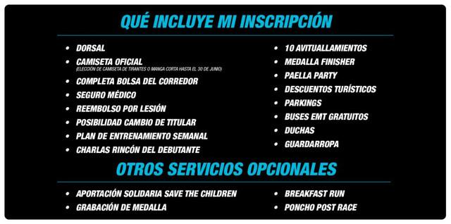 incluye-inscripcion-maraton-valencia-travelmarathon-es
