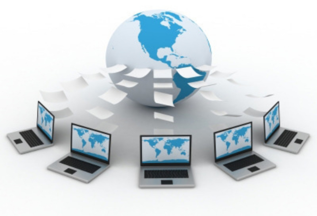 Why No body is Talking About Web Hosting Services And What You Need To Do Today