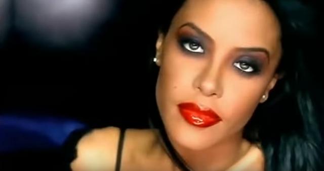 Aaliyah-we-need-a-resolution