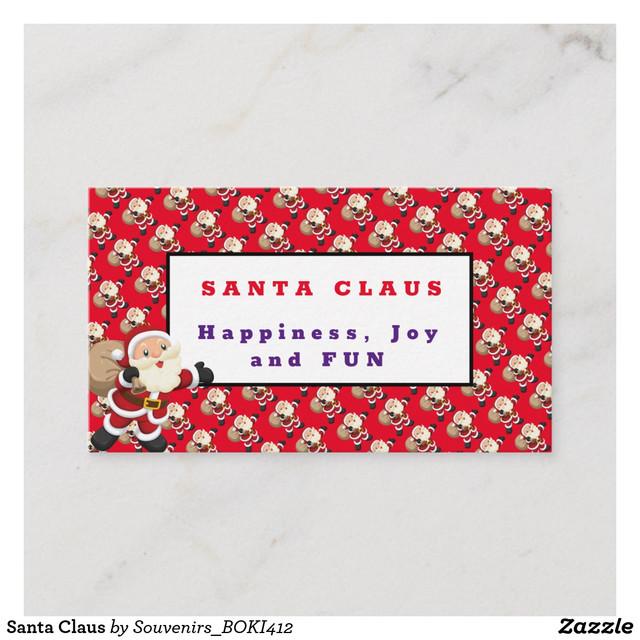 santa-claus-business-card-r282892e01bc84a15bc7492d1e98c61e8-em407-1024